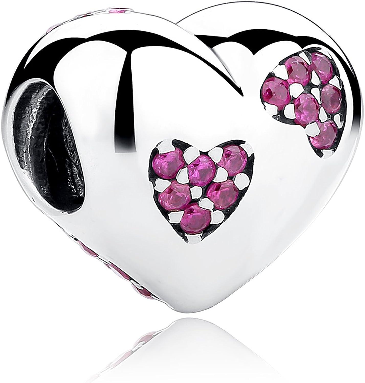 XingYue Jewelry Friendship...
