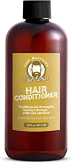 product image for Hair Conditioner | Gentlemen | The Best Conditioner made for Men