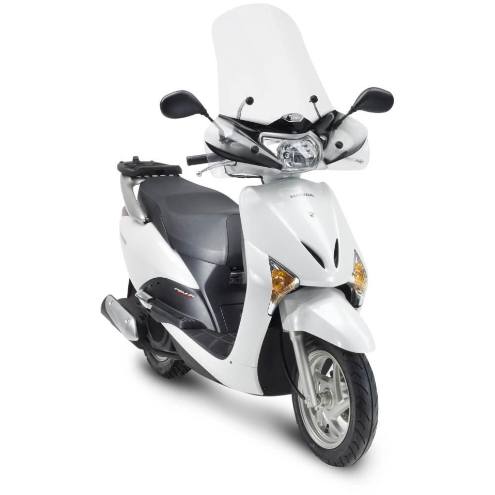 Givi schermo scooter h.lead 11008 cod 314a