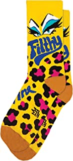 product image for DIVINE SOCKS by Gumball Poodle