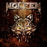 Wolfen: Evilution [Vinyl LP] (Vinyl)