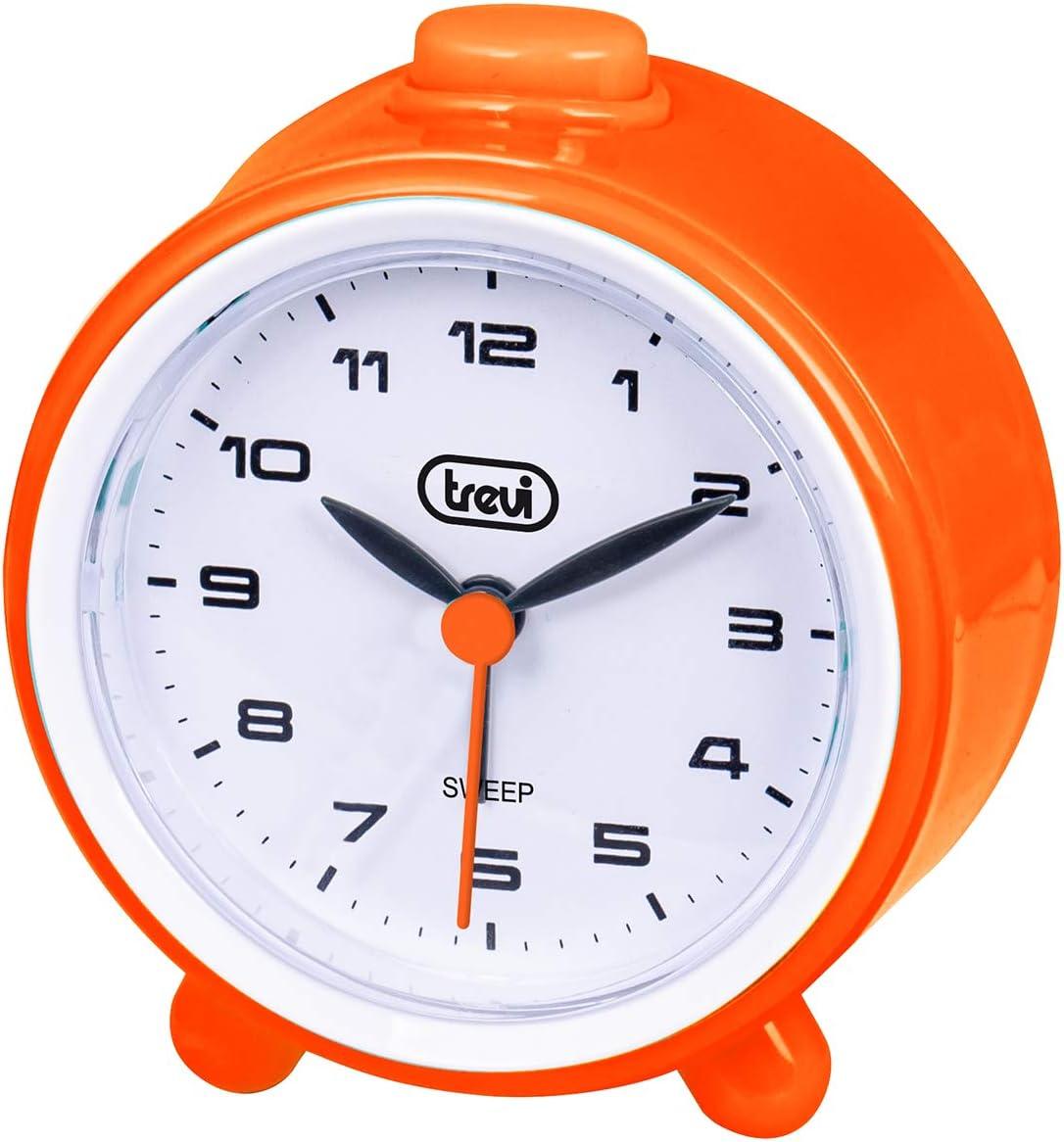 Trevi - Reloj Despertador