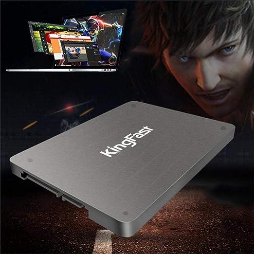 xiliary Venta De Liquidación Computadora SSD 128gb / 256gb Disco ...
