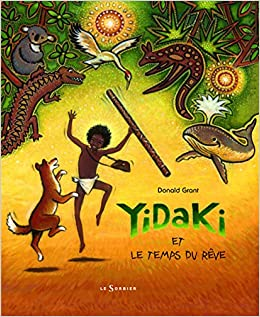 """Résultat de recherche d'images pour """"yidaki et le temps du rêve"""""""