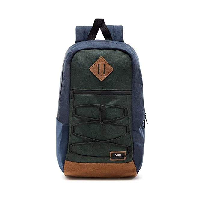 53684b99db Image Unavailable. Image not available for. Color  Vans SNAG Men s Backpack