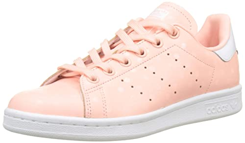 promo code 73e29 1e266 adidas Stan Smith W Scarpe da Fitness Donna Amazon.it Scarpe