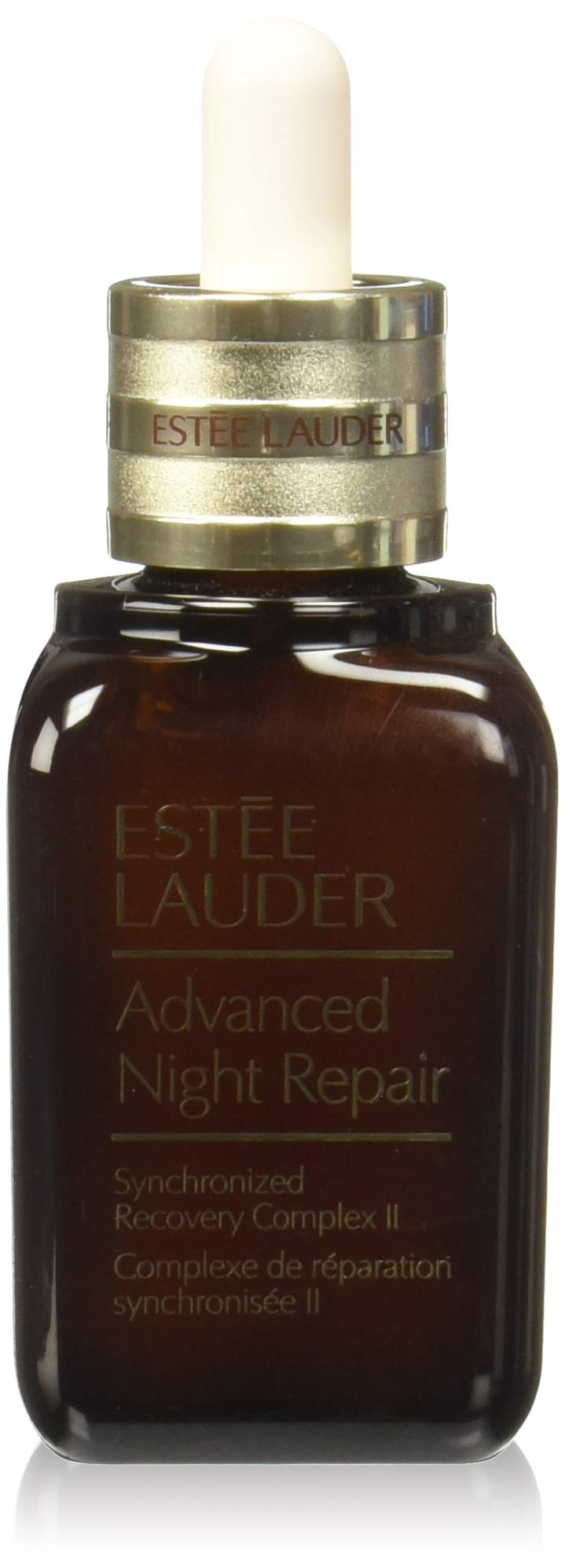 ESTEE LAUDER Advanced Night Repair Recovery Complex Ii, 1.7 Ounce by Estee Lauder