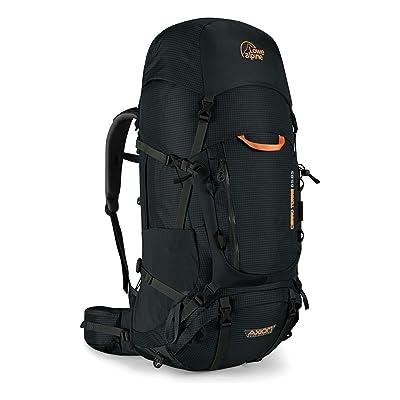 Lowe Alpine Cerro Torre 65:85 Pack