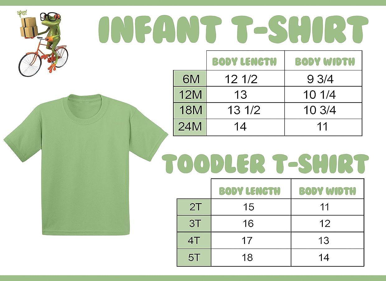 Awkward Styles 2nd Birthday Toddler Shirt Video Game Birthday Boy Shirt Gamer Party
