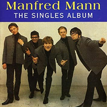 Manfred mann singles in the sixties [PUNIQRANDLINE-(au-dating-names.txt) 64