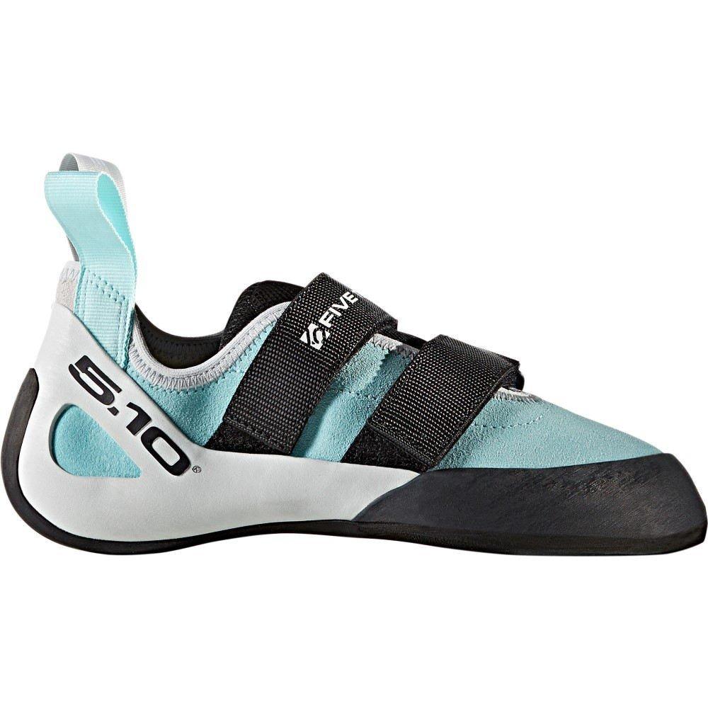 (ファイブテン) Five Ten レディース クライミング シューズ靴 Gambit VCS Climbing Shoes [並行輸入品]   B07B8FLWXQ