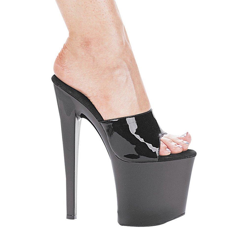 Man/Woman Ellie Shoes Women's B00JEF3FLI 12 Black B00JEF3FLI Women's Online Shopping low cost Very good color f7937d