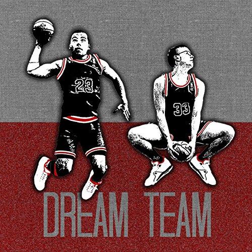 Dream team band dream mp3 download