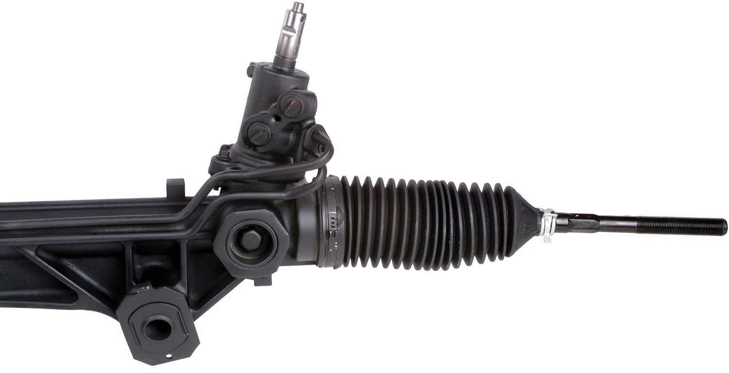 Cardone 22-297 Remanufactured Domestic Power Rack and Pinion Unit