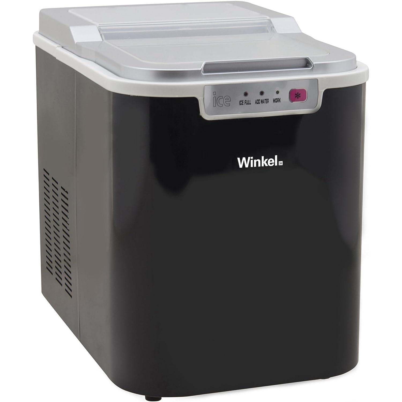 Winkel KW12