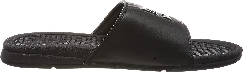DC Shoes Bolsa Sandlai Sportivi Uomo