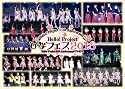 モーニング娘。'18 / Hello!Project 20th Anniversary!!Hello!Project ひなフェス2018 [Hello!Project 20th Anniversary!!プレミアム]の商品画像