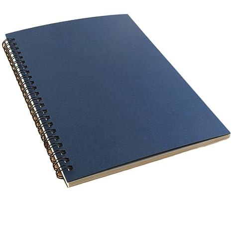 Hosaire 1X Cuaderno Agenda,Estudiante Cuaderno, Cuadernos de ...