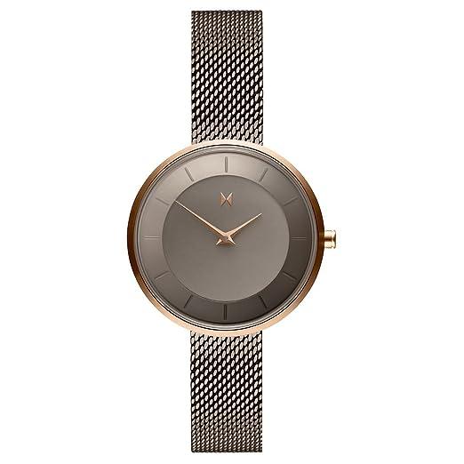 MVMT Mod G2 32 mm Watch: Amazon co uk: Watches