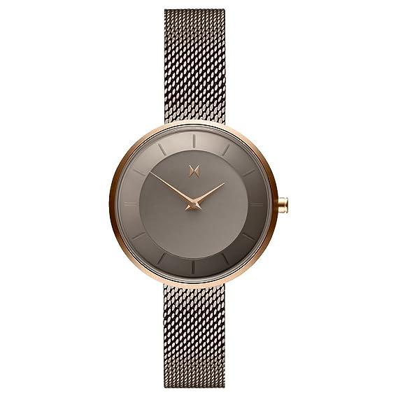 mvmt Mod G2 32 mm Watch Reloj