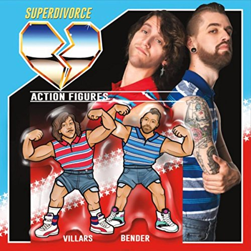 Action Works Figure - 7
