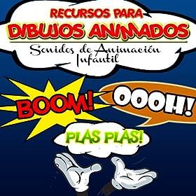 dibujos animados sonidos de animación infantil october 18 2013 format