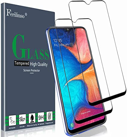 9H Hardness Shock Absorbent CUSKING Screen Protector for Galaxy Note 9 High Transparency Tempered Glass Screen Protector for Samsung Galaxy Note 9 4 Pack