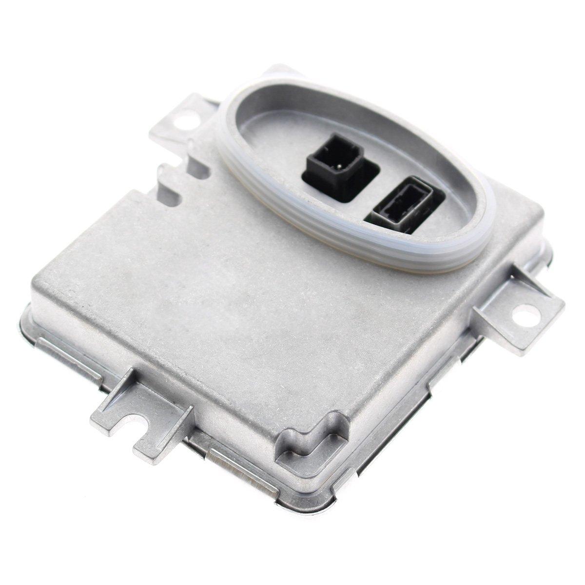 GooDeal Xenon Ballast HID Headlight Igniter Control for 2006-08 BMW 3-Series E90 E91