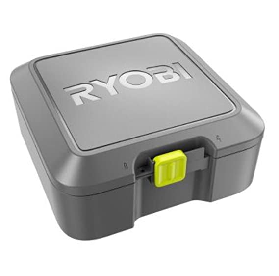 best authentic bb8ab e974a Ryobi ES9000 Phone Works Storage Case (5-Tool)
