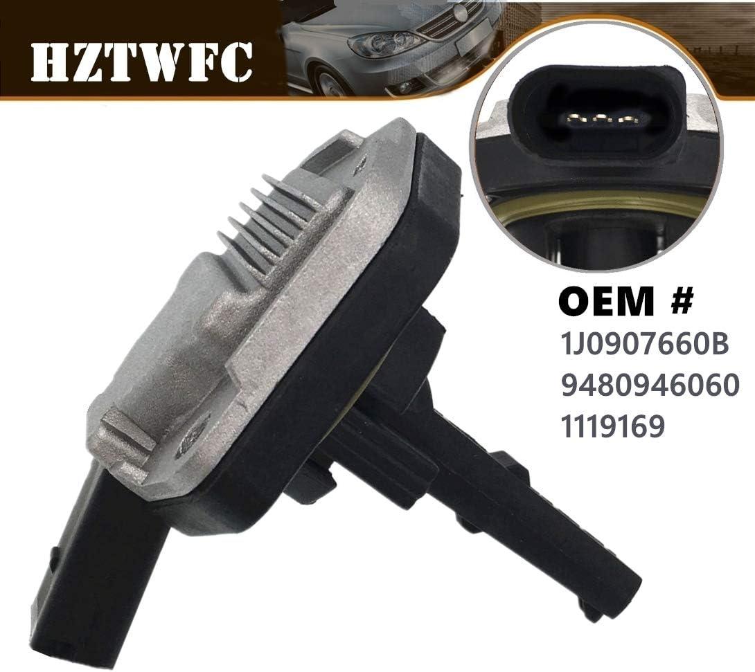 Hztwfc Ölstandsensor Oem 1j0907660b 9480946060 1119169 Auto