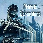 Marine Defenders | Isaac Stone