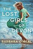 Lost Girls of Devon