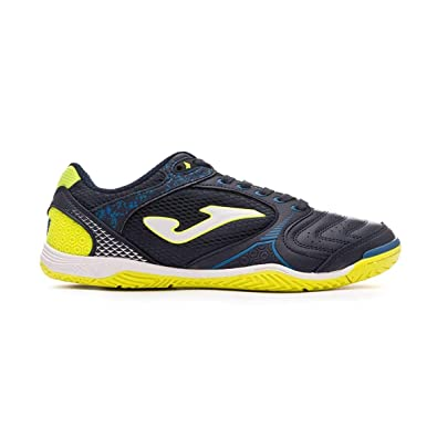 ebbb43365 Joma Men s Dribling ID Indoor Soccer Shoes (6.5 M US