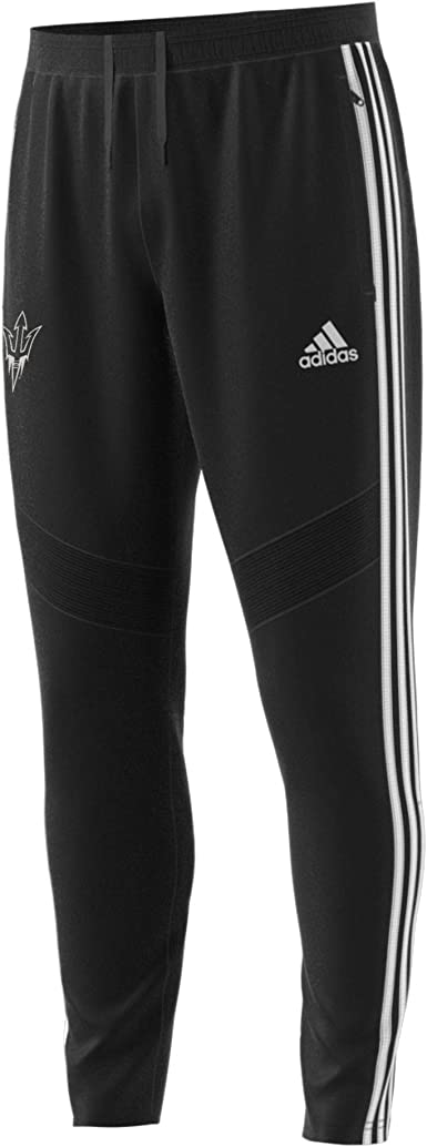 adidas NCAA Mens Pants