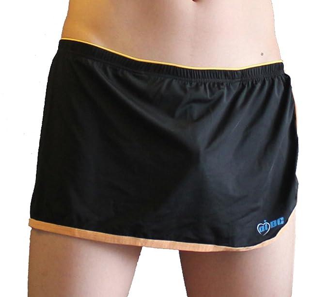 Sexy mens apron