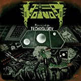 Killing Technology (Deluxe Expanded Edition)(2CD/1DVD)