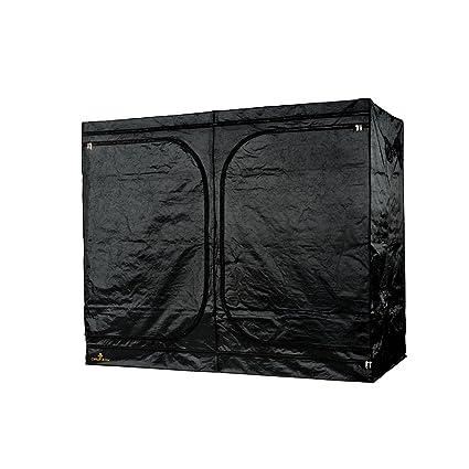 Amazon.com: Secret Jardin dr240 W 48