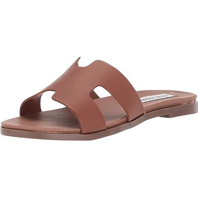Steve Madden Women's Harriet Flat Sandal | Shoes