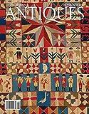 Kyпить The Magazine Antiques на Amazon.com