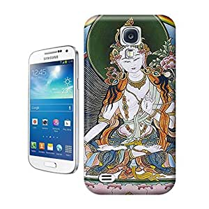 LarryToliver You deserve to have Tibetan Book-03 For samsung galaxy s4 Cases
