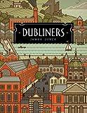 Dubliners, James Joyce, 149968939X