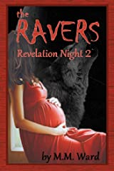 RAVERS : Revelation Night 2 (The Revelation Night) Kindle Edition