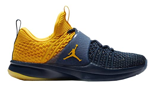 michigan wolverines jordan shoes 4 leather chairs 767112