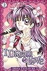 I Dream of Love, tome 2 par Tanemura