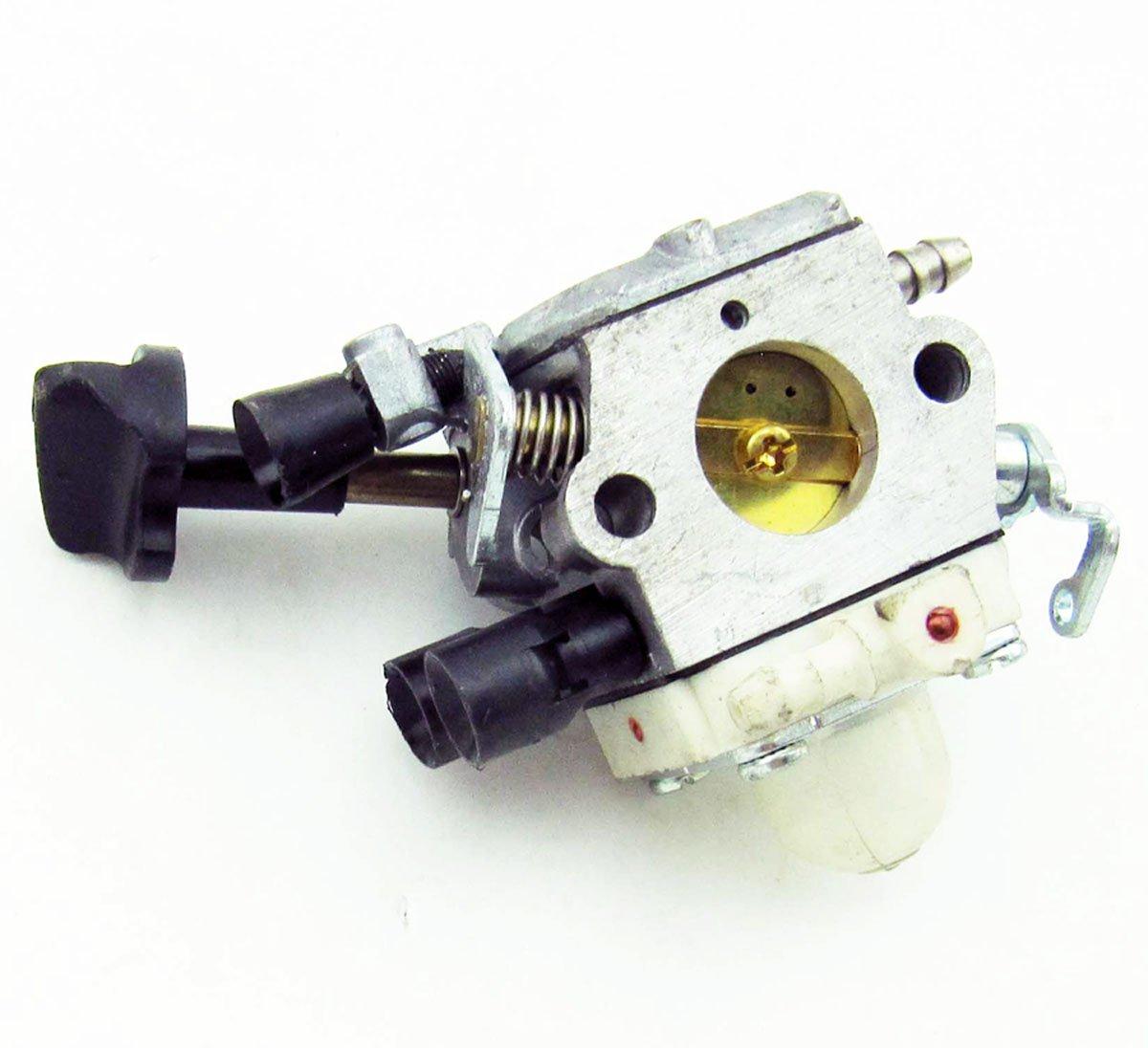 cauburetor Carb c1 m-s260b soplador de compatible con Stihl ...