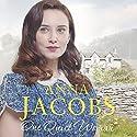 One Quiet Woman: Ellindale Saga, Book 1 Hörbuch von Anna Jacobs Gesprochen von: Anne Dover