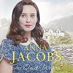 One Quiet Woman: Ellindale Saga, Book 1 | Anna Jacobs