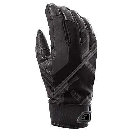 509 Freeride 2.0 Gloves