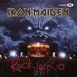 Rock In Rio: Live 2001 (2CD)