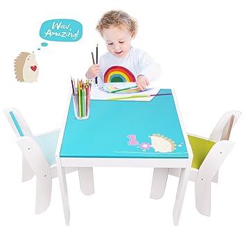 Grner stuhl baby good grner stuhl baby elegant baby stuhl for Moderner ka chentisch